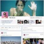 facebook-profile-timeline-featured