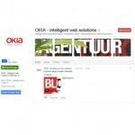okia-google-plus-thumb