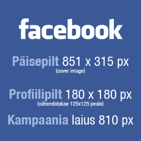 facebook-timeline-sizes-small