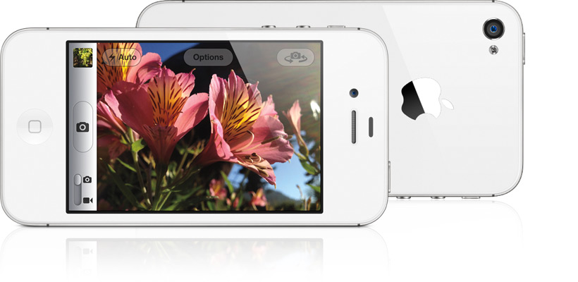 iphone-4s-white-camera