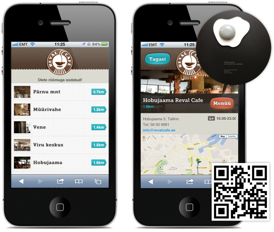 reval-cafe-mobile-web