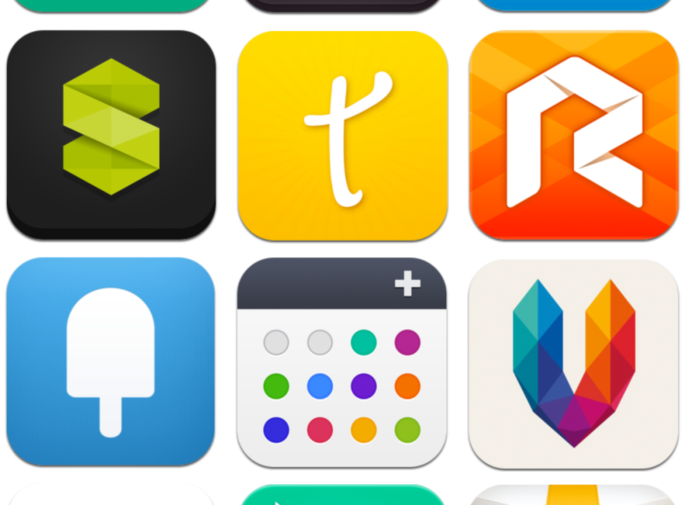 beautiful-app-icons